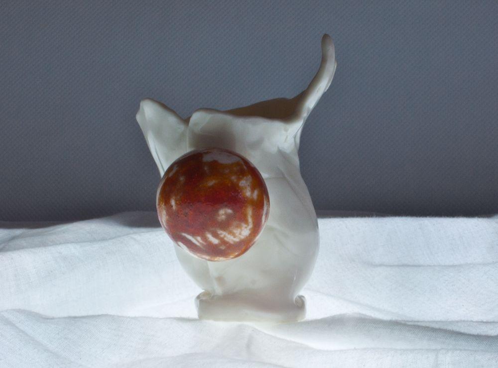 Porcelain cup rabbit_04