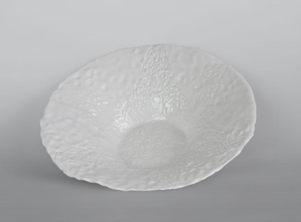Porcelain plate_01