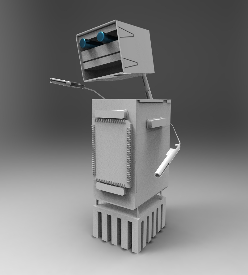bitchrobot02.21