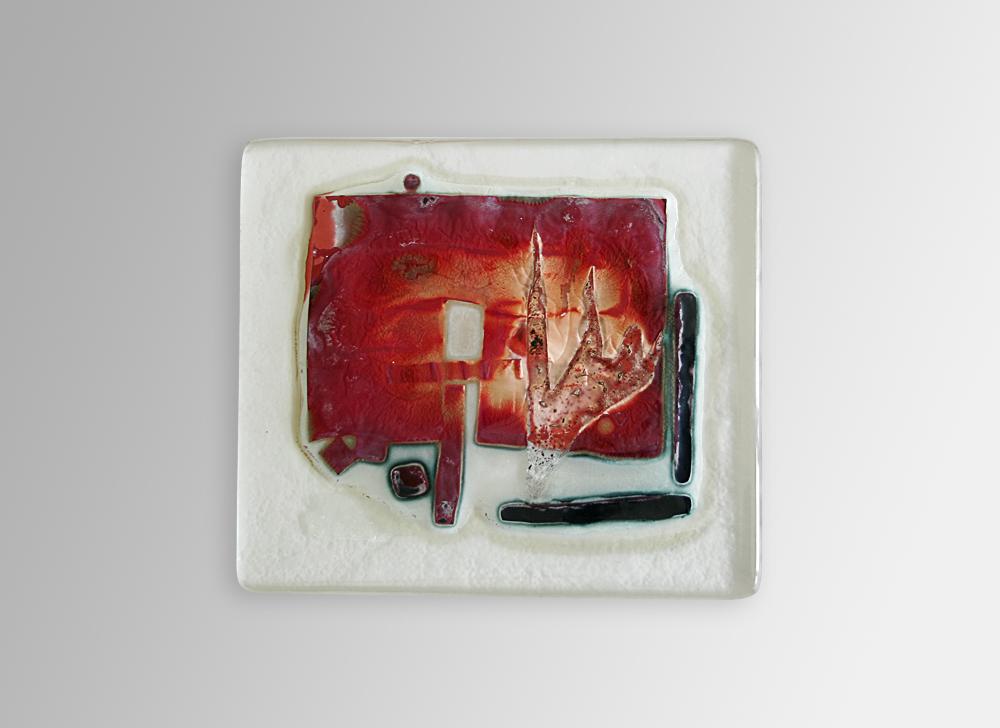 glass_09