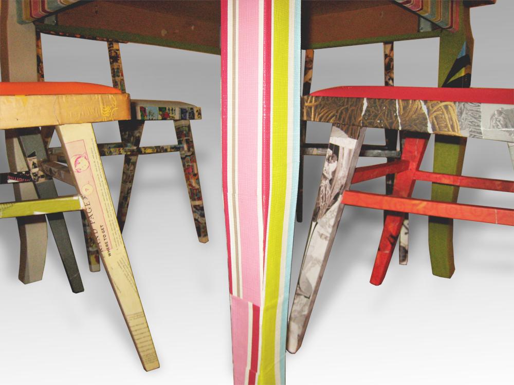 masa i stolove_02